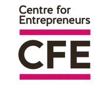 CFE joins Small Business Taskforce