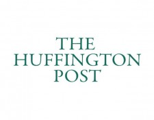 The Huffington Post: From Inmates to Entrepreneurs