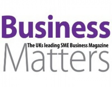 Business Matters: Turning prisoners into entrepreneurs could save £1.4 billion per annum