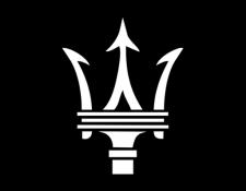 Maserati and the Centre for Entrepreneurs announce The Maserati 100 list