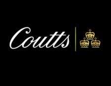 Coutts: Spotlight: Matt Smith, Centre for Entrepreneurs