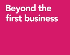 Beyond the first business: the myths, risks and rewards of being a serial entrepreneur