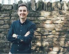 Jacob Hill's astonishing journey from entrepreneur to prisoner and back again