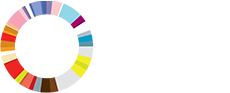 Startup Nations