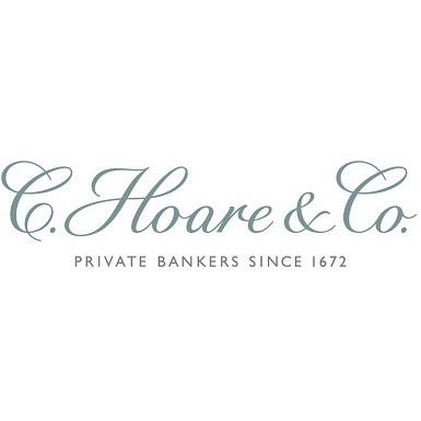 C. Hoare & Co.
