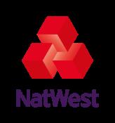 new natwest logo