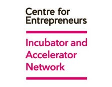 New incubator network to boost UK startups