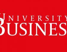 Stemming the graduate brain drain through entrepreneurship
