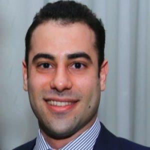 Alex Shemie