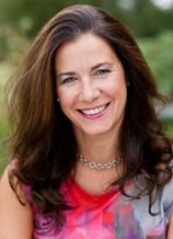 Allison Spargo
