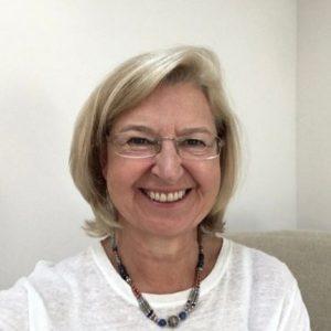 Carolyn Didsbury