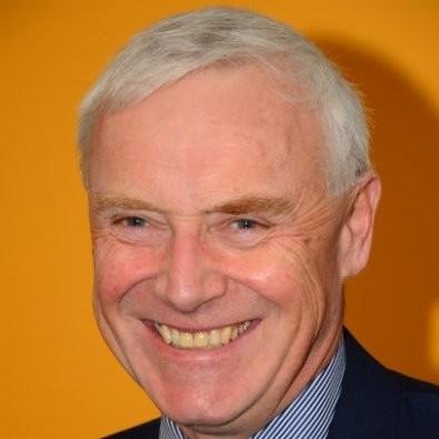 David Kelham