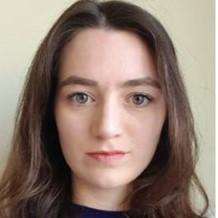 Diana Almazova