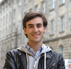 Fabian Hansen