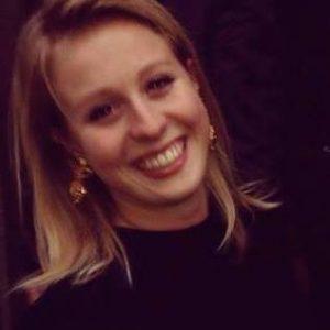 Francesca Cheneviere