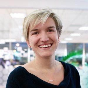 Isabel Richards