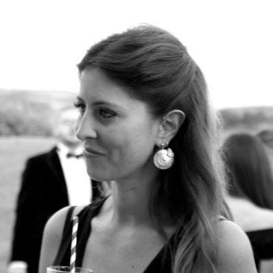 Jessica Fraser