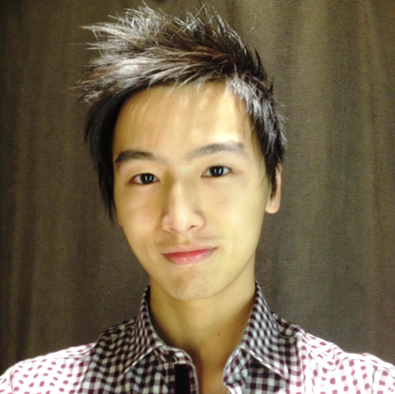 Jiajun Tan