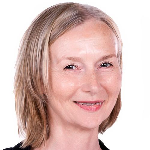 Julie Allan