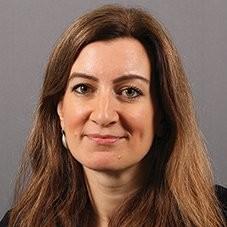 Karen Hendy