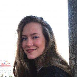Katarina Tencor