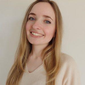 Katie Lewendon