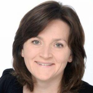 Kristina Crabbe