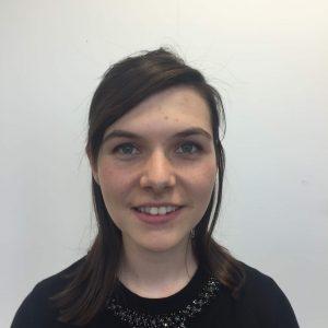 Lauren Nicholson