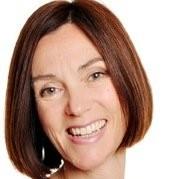 Liz Wren