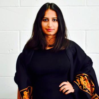 Meera Raikundalia