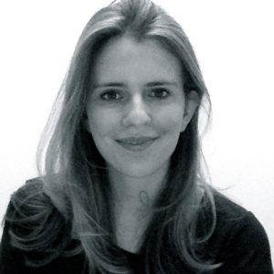 Michelle Wilk