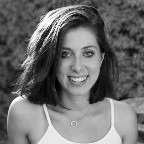 Natasha Goldstein
