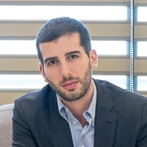 Nathan Boublil