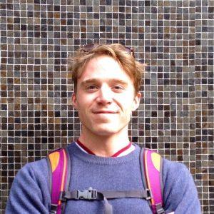 Owen Mears