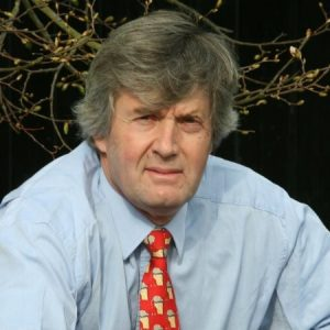 Peter Rieck