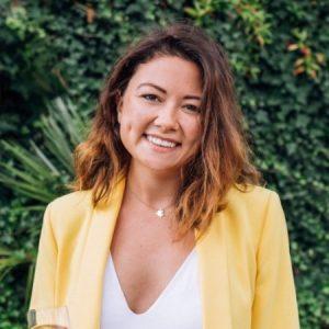 Rebecca Ellul
