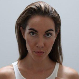 Sarah-Stephanie Skjoldevik