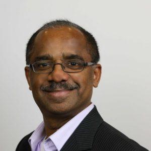 Shankar Meembat