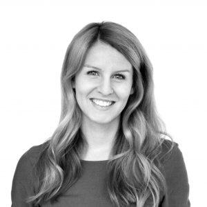 Vanessa Ulrich