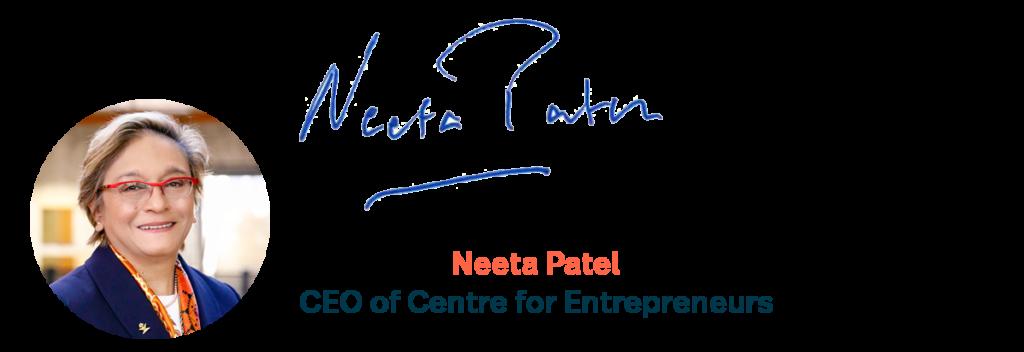 neeta-signature-newsletter-summer-2019