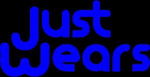 JustWears