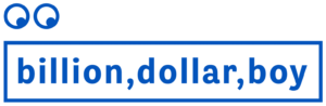 billion-dollar-boy_logo
