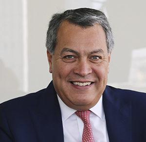 Robert Leitão