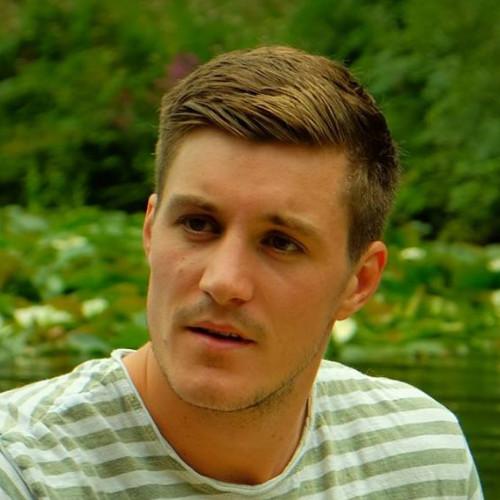 Charlie Richards