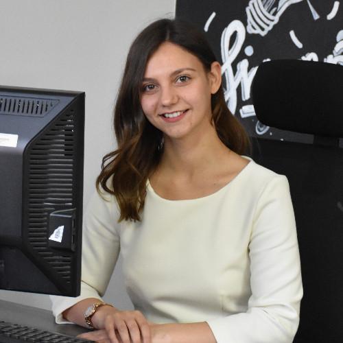 Sofia Daceva