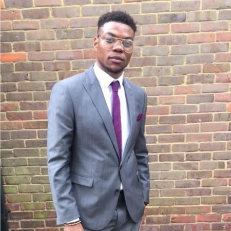 Timi Oluwasanmi