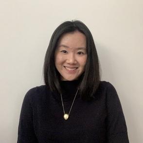 Tessa Lin Wang